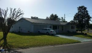 residential roof repair ocala fl