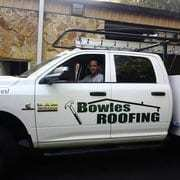 roof repair silver springs