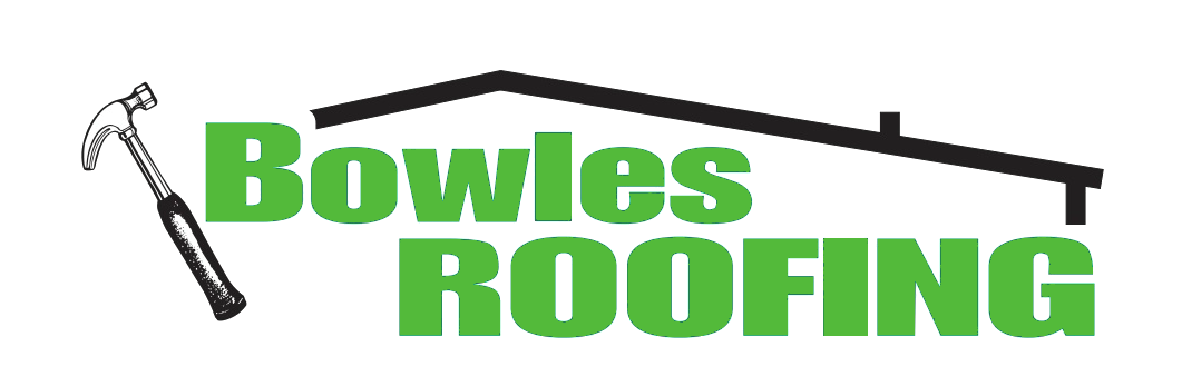 Bowles Roofing Ocala